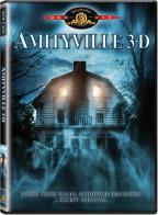 Amityville 3-D