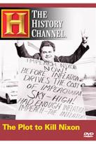 History Channel - The Plot to Kill Nixon