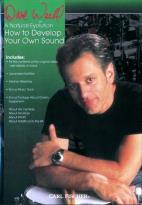 Dave Weckl - A Natural Evolution: How To Develop Your Sound