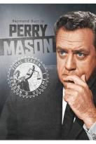 Perry Mason: Season 9, Final Season, Vol. 1