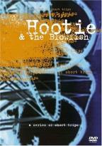 Hootie & the Blowfish - Series of Short Trips