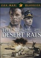Desert Rats