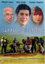 Missing Brendan