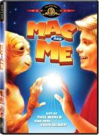 Mac and Me