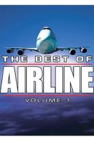 Best Of Airline - Vol. 1