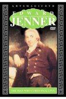 Edward Jenner - The Man Who Cured Smallpox