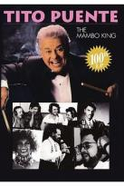 Tito Puente - The Mambo King