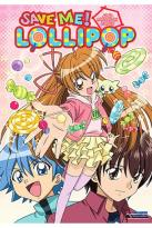 Save Me! Lollipop - Complete Series