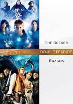 Seeker/Eragon: Double Feature