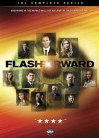 FlashForward - The Complete Series