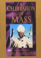 Celebration of Mass
