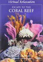 Escape to the Coral Reef