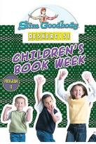 Slim Goodbody's Deskercises, Vol. 11: Children's Book Week Program
