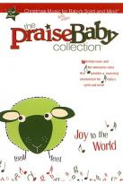 Praise Baby Collection - Joy to the World