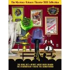 Mystery Science Theater 3000 Collection - Vol. 12