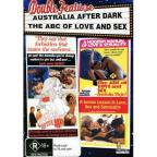 Abc Of Love & Sex