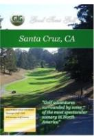 Good Time Golf: Santa Cruz, California