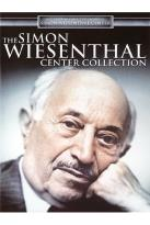 Simon Wiesenthal Center Collection