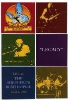 Barclay James Harvest: Legacy - Live at Shepherds Bush Empire 2006