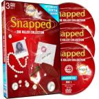 Snapped - The Killer Collection - The Complete Sixth Season