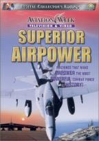 Aviation Week - Superior Airpower