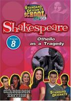 Standard Deviants - Shakespeare Module 8: Othello as a Tragedy