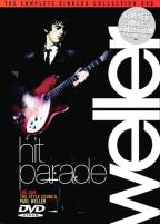 Paul Weller - Hit Parade