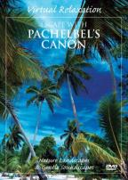 Escape with Pachelbel's Canon