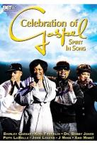 Celebration Of Gospel - Spirit in Song