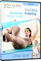 Total Body Sculpting - Flex-Band L2