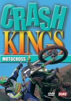 Crash Kings: Motocross