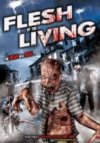 Flesh of the Living