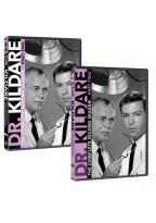 Dr. Kildare - The Complete Second Season, Part Two