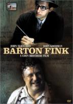 Barton Fink