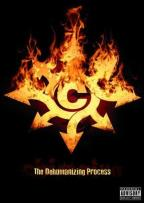Chimaira - The Dehumanizing Process