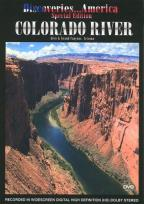 Discoveries...America Special Edition - Colorado River