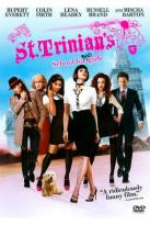 St. Trinian's
