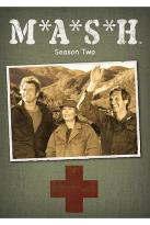 M*A*S*H - Season 2