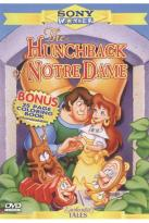 Enchanted Tales - The Hunchback of Notre Dame