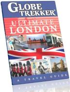 Globe Trekker: Ultimate London