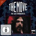 Move: The Lost Broadcasts