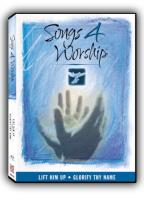 Songs4Worship - Lift Him Up/Glorify Thy Name