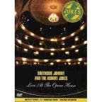 Southside Johnny & The Asbury Dukes - Live at the Opera House