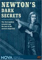 Nova - Newton's Dark Secrets