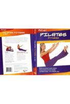 Pilates: Fitness - All Levels