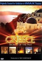 Greece - Secrets Of The Past