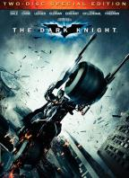 Dark Knight: Special Edition