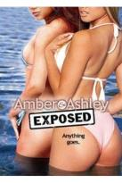Amber & Ashley Exposed