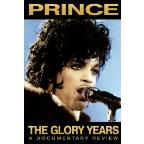 Prince: The Glory Years