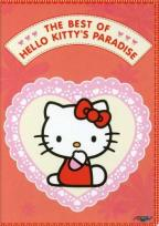Hello Kitty's Paradise - The Best of Hello Kitty
